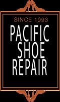 shoe repair pacific centre